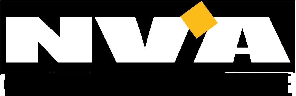 N-VA Opwijk – Mazenzele Logo
